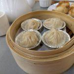 Питание в Гуанчжоу. Особенности