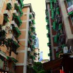 Прогулка по Гуанчжоу