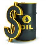 Спасет ли Китай нефтяные котировки