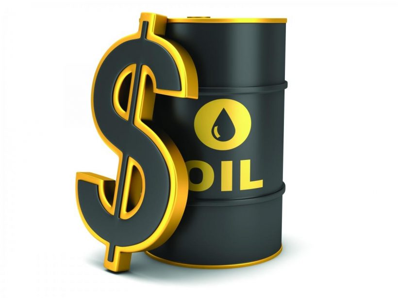 export nefti v kitay