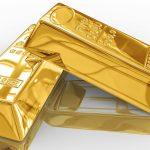 Золотовалютный резерв Китая 2016