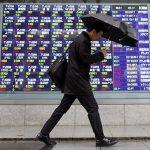 Фондовые рынки Китая обвалились после итогов референдума