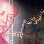 Как западные СМИ обвалили китайский юань