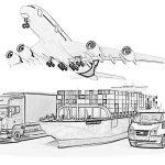 Как выбрать перевозчика грузов из Китая