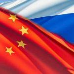 Россия может стать сырьевым придатком Китая