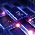 Китай стремительно развивает квантовые технологии