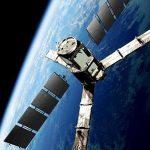 Китайские ученые получили сигнал от перового спутника квантовой связи