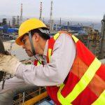 Китай планирует увеличить объем добычи газа
