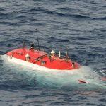 Китай установил национальный рекорд глубоководного погружения