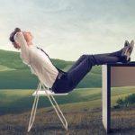 Как искать и найти работу своей мечты