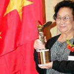 В Китае учредили премию для поощрения ученых, подобную Нобелевской