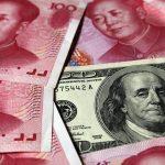 Юань может обогнать доллар