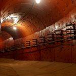 В Китае открыли для экскурсий засекреченную ядерную базу