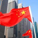 Китайский рынок недвижимости назвали пузырем