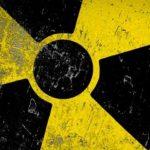 В Китае создают портативную атомную электростанцию