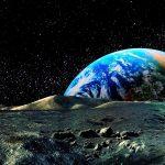 Китай собирается приступить к изучению грунта Луны