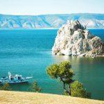 Китай инвестирует в развитие туризма на Байкале