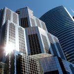 Богатые жители Китая инвестируют свои средства в недвижимость за границей