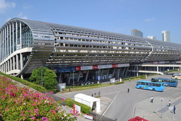 пажоу комплекс