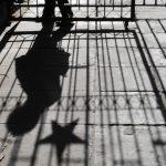Китайский прокурор подозревается в коррупции