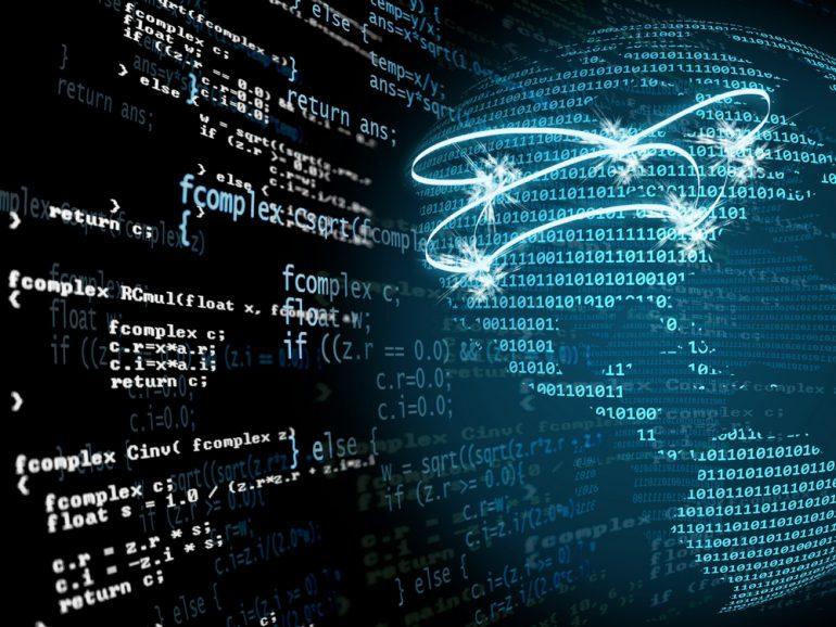 киберпреступления