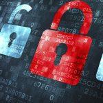 Китай повышает уровень кибербезопасности