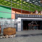 Музей пива в Гуанчжоу